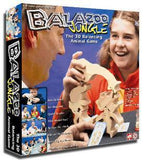 BALAZOO - madeinNZ.co.nz