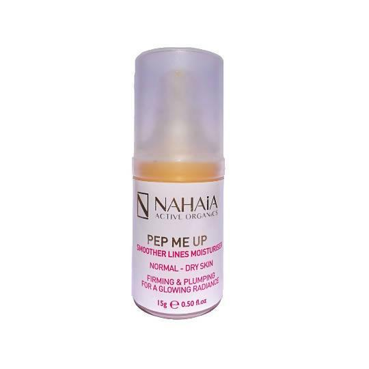 PEP ME UP 15ML SINGLE