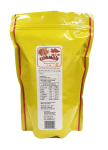 Cosmo's Spicy Harissa Seasoning 1kg Pouch