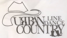 "Charger l'image dans la galerie, Tee-Shirt ""Urban Country"""
