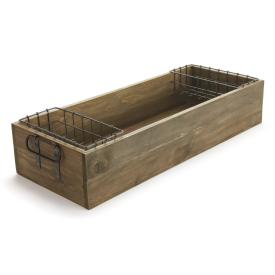 Butler's Pantry Tray - Oversized