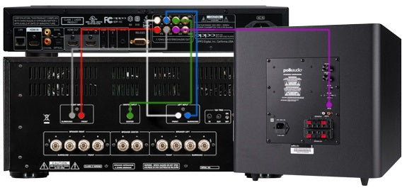Pioneer ct-w616dr service manual