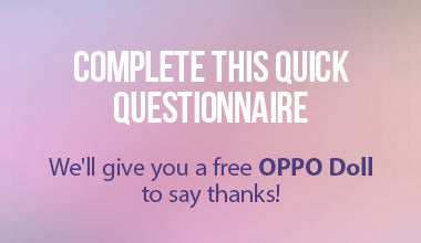 OPPO Questionnaire