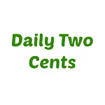 Daily Two Cents