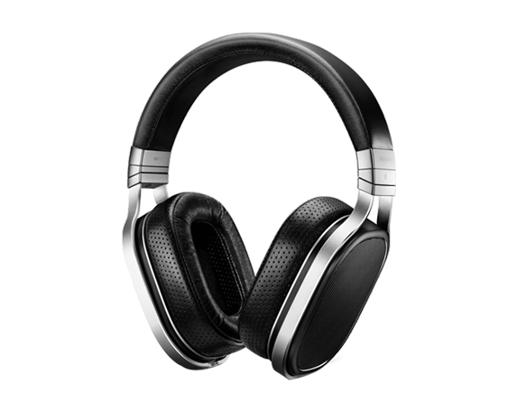 OPPO Digital Australia PM-1 Planar Magnetic Headphones