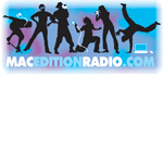 Mac Edition Radio