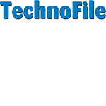 Technofile