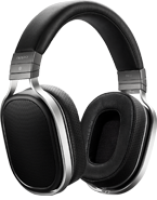 OPPO Digital Australia PM-2 Planar Magnetic Headphones Thumb