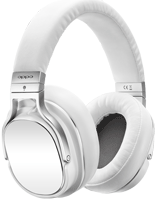 OPPO Digital Australia PM-3 Planar Magnetic Headphones White Thumb