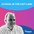 School in the Fast Lane?