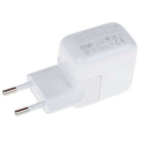 USB Adapter f�r iPad