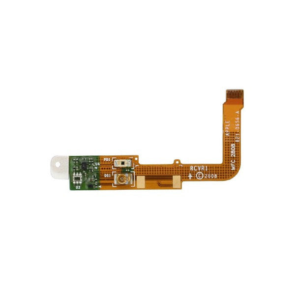iPhone 3GS Proxy Näherungs Sensor Flex kabel - von SupplyRevolution