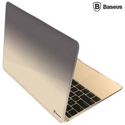 Baseus 12 Zoll Slim Protective Case für MacBook