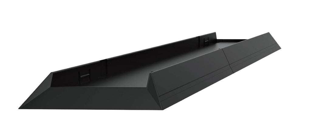 Sparkfox Playstation 4 Standfuss schwarz - von SupplyRevolution