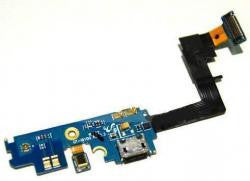 Samsung i9100 Galaxy S2 USB Flexkabel