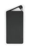 Yell BPR60 Quick Charge 2.0 Powerbank in Schwarz