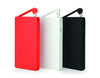 Yell BPR60 Quick Charge 2.0 Powerbank in Rot - von SupplyRevolution
