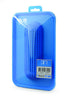 Yell BTS770 Outdoor NFC Bluetooth Lautsprecher in Blau
