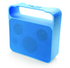 Yell BTS900 portabler NFC Bluetooth Lautsprecher in Blau - von SupplyRevolution