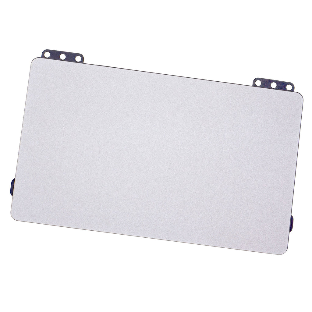 "MacBook Air 13"" A1466  (Mid 13 - Early 15) Trackpad Maus - von SupplyRevolution"
