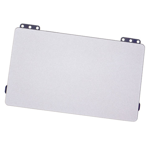 "MacBook Air 13"" A1466  (Mid 13 - Early 15) Trackpad Maus"