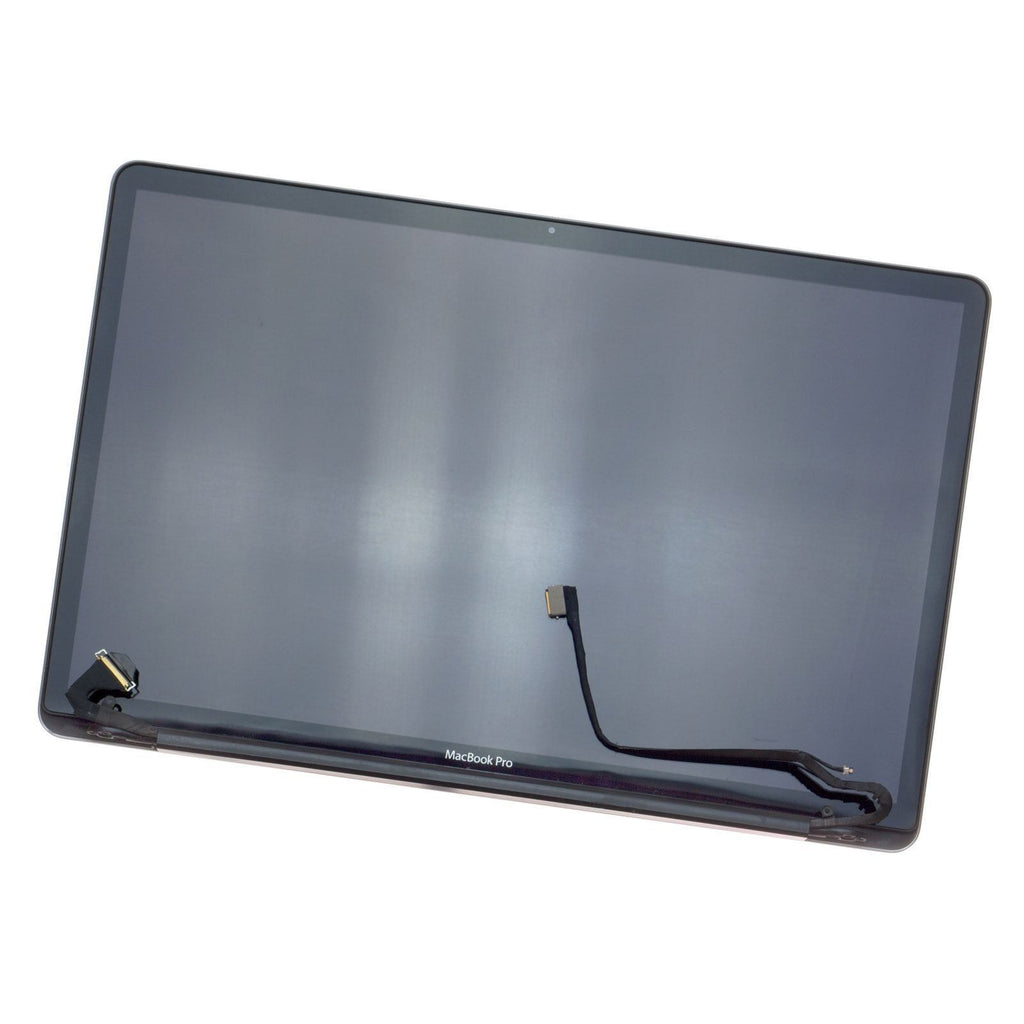 "MacBook Pro 17"" A1297 (Early 09 - Mid 09) LCD Glas Display Assembly - von SupplyRevolution"