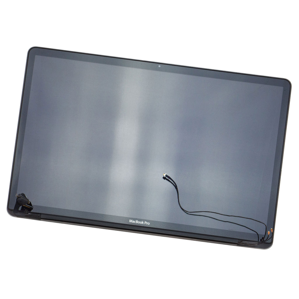"MacBook Pro 17"" A1297 (Late 11) LCD Glas Display Assembly - von SupplyRevolution"