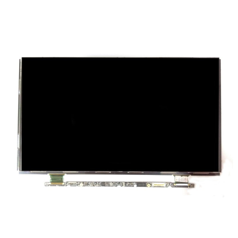 "MacBook Air 11"" A1370/A1465 (Late 10 - Early 14) LCD Display - von SupplyRevolution"