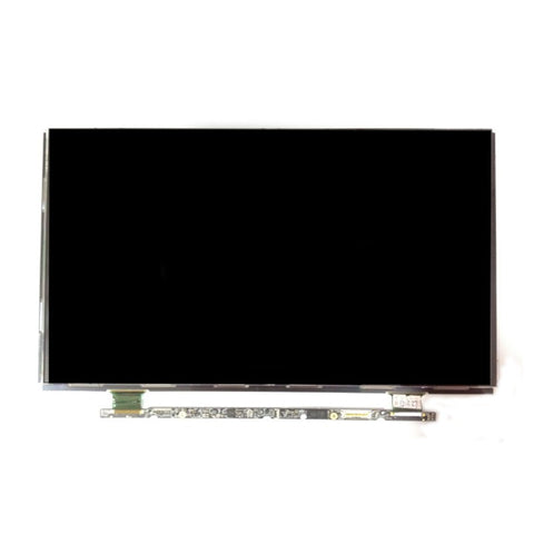 MacBook Air 11' A1370/A1465 (Late 10 - Early 14) LCD Display