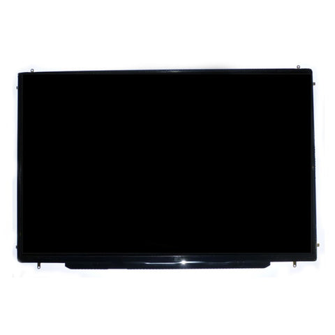MacBook Pro 17' A1297 (Mid 09 - Late 11) LCD Display