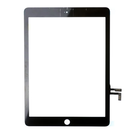 iPad Air Digitizer | supplyrevolution.ch