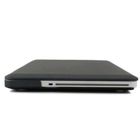 MacBook Pro 15' Hard Case schwarz