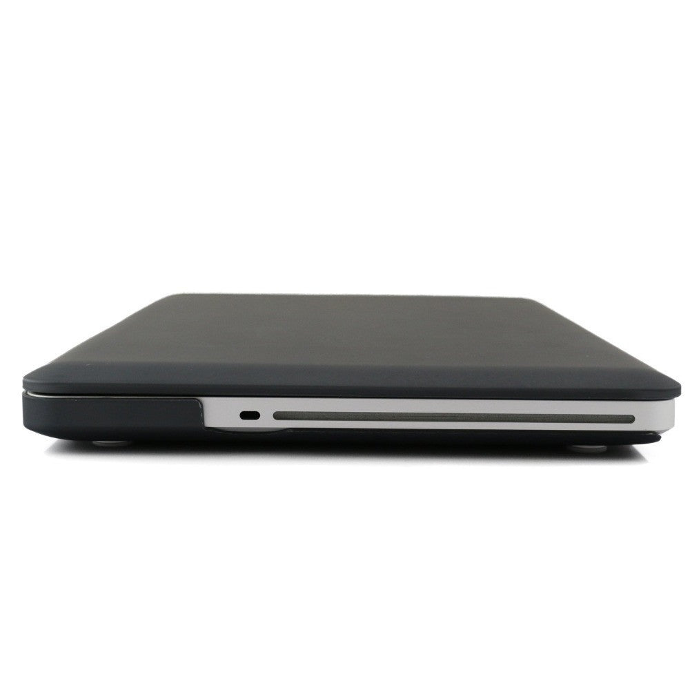 "MacBook Pro 13"" Hard Case schwarz - von SupplyRevolution"
