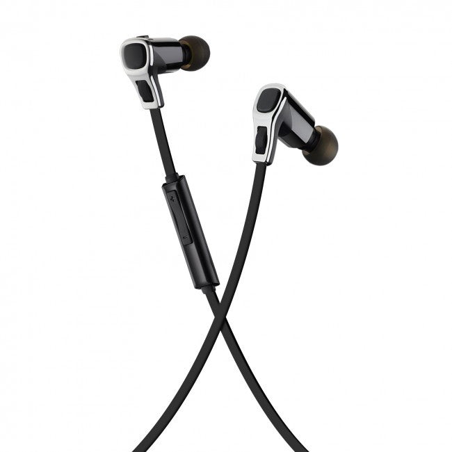 MPOW Swallow Bluetooth In Ear Kopfhörer - von SupplyRevolution