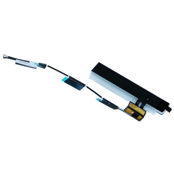 iPad 2G GPS Antenne Flex kabel - von SupplyRevolution
