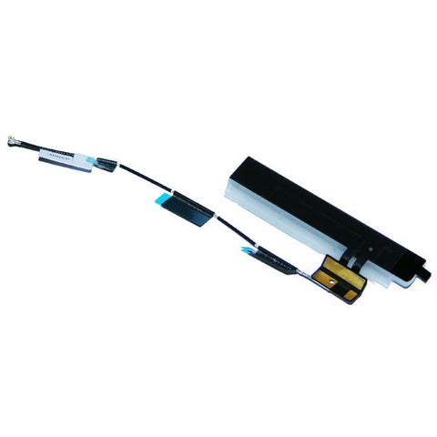 iPad 2G A1395/A1396/A1397 GPS Antenne Flex kabel