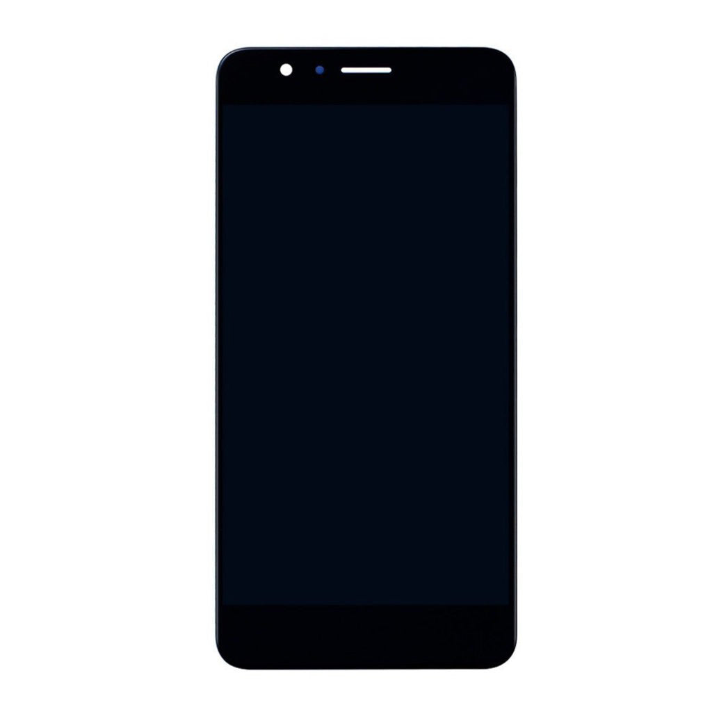 Huawei Honor 8 LCD Digitizer Display schwarz - von SupplyRevolution