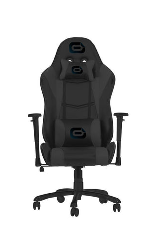 UNIGAMER Gaming Chair Atlas 103 schwarz