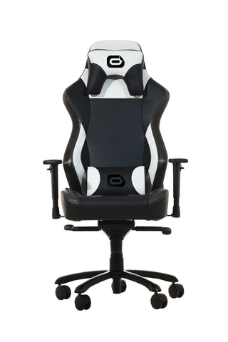 UNIGAMER Gaming Chair THOR 502 schwarz