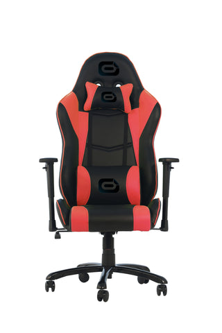 UNIGAMER Gaming Chair Atlas 103 rot
