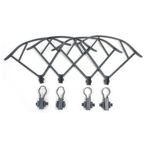 DJI Mavic Quick Release Propeller Guard