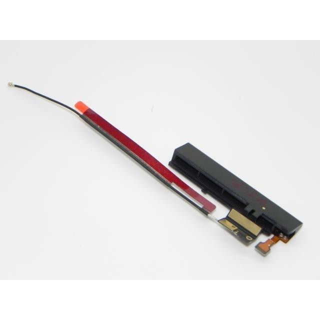 iPad 3G/4G GSM Antenne Flex Kabel rechts - von SupplyRevolution