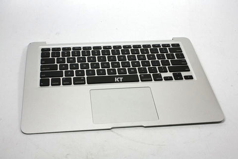 "MacBook Air 13"" A1369 (Late 10) Topcase inkl. Tastatur"