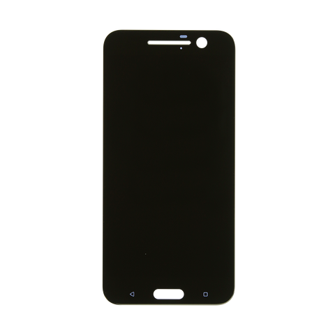 HTC One M10 LCD Digitizer Display