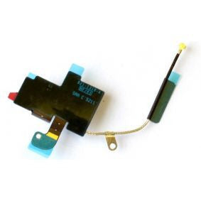 iPad 3G/4G GPS Antenne Flex Kabel