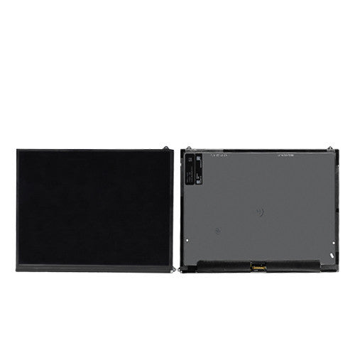 iPad 2G LCD Display - von SupplyRevolution