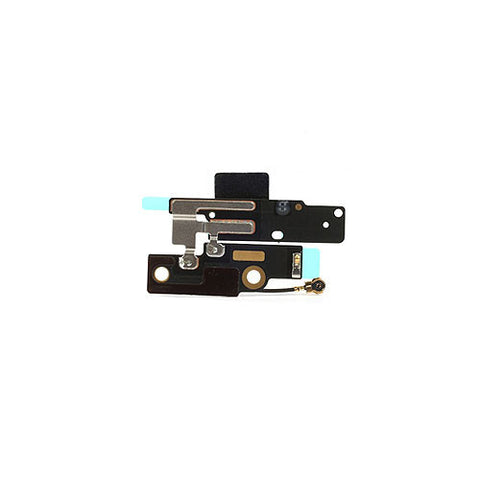 iPhone 5C WLAN Antenne Flex Kabel