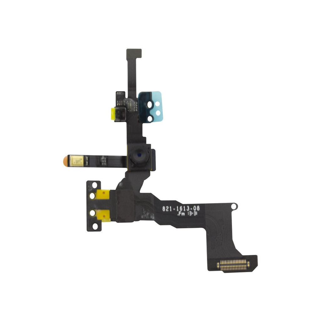 iPhone 5S/SE Kamera Front Sensor Flex Kabel