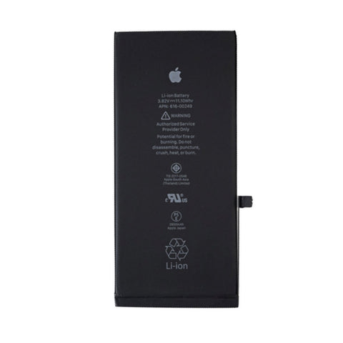 iPhone 7 PLUS Batterie Ersatz Akku