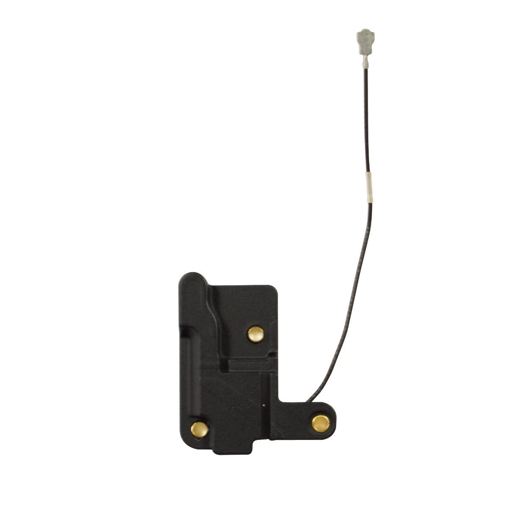 iPhone 6 PLUS WLAN Antenne Flex Kabel - von SupplyRevolution